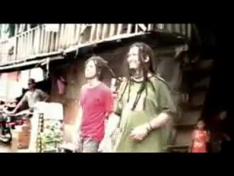 Steven  Coconut treez - serenada.flv.mp4
