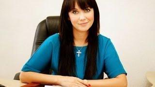 Кредит(В какой валюте брать кредит http://missioncontrol.ru/ виды кредита, кредит москва банк, кредит для бизнеса, связной..., 2014-04-29T11:40:23.000Z)