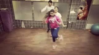 Cute Munda sharry Mann (full song) | parmish verma | Punjabi song 2017 Choreography by rohit