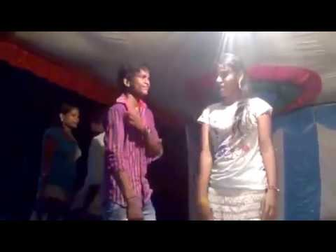Telugu Hot Recording Dance - Legal Tradition in Andhra (Part26)