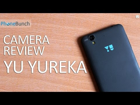 yu-yureka-camera-review-and-comparison-with-redmi-note-4g