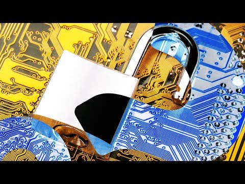 CISA 101   HowStuffWorks NOW