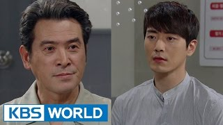House of Bluebird | 파랑새의 집 - Ep.44 (2015.07.26)