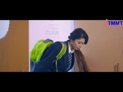 Tu Mera He Sanam Shayari Dj Remix Song Naino Ki To Baat Naina Jane H (Hindi Supar Hit Song) 2018 Hit
