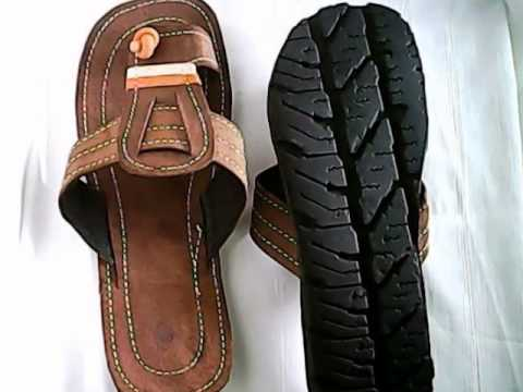 Kenya Sandals Recycled Tire Sandal Of Africa Canvas