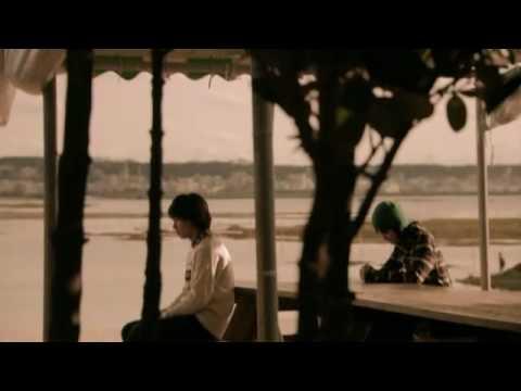 映画『ニライの丘~A Song of Gondola~』予告編