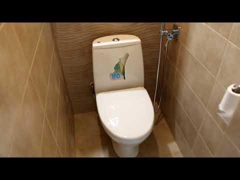 Ремонт ванной комнаты Волгоград ОТ и ДО