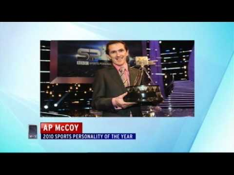 Betting on bbc sports personality 2010 bbc sound of 2021 betting odds