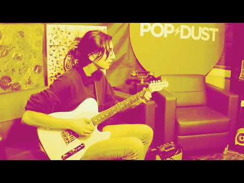 """Popdust Presents 