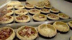 Saquella Cafe Boca Raton breakfast lunch and Dinner yelp tripadvisor Espresso European Bakery