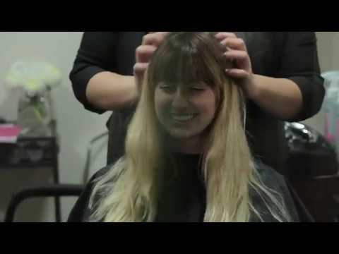 Journey of the Independent Stylist with Kadus Professional.