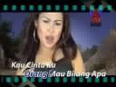 Rindu Berat - Disco Version (HESTY DAMARA)