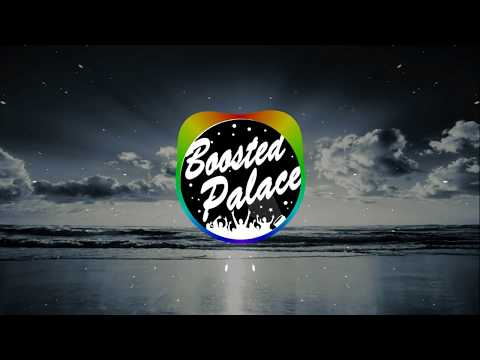 Lecrae - I Find You ft. Tori Kelly (BASS BOOSTED)