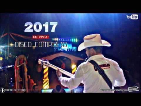 Cardenales De Sinaloa Del Compa Tavo .- DISCO COMPLETO [2017] [En Vivo Fiesta Privada]+Link