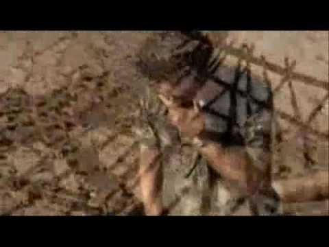 Balibo Full Movie_part 2.wmv