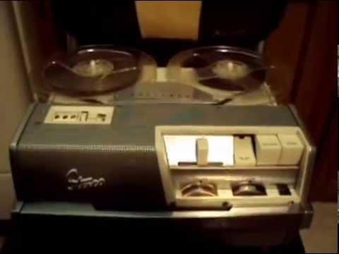 WIBG Radio 99, Philadelphia. Beatlemania, 1964!
