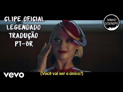 Zedd & Katy Perry - 365 (Clipe Oficial) (Legendado/Tradução) (PT-BR)
