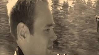 Rajaton Rakkaus - 2003 lyhytelokuva