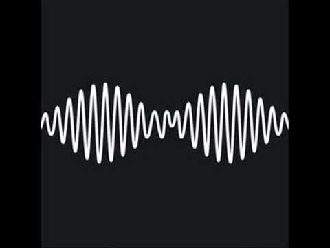 05. I Want it All - Arctic Monkeys (AM)
