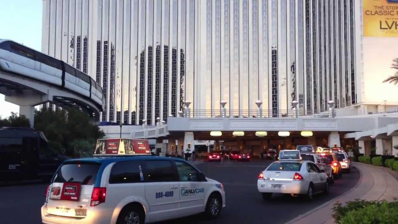 Las Vegas, Nevada, United States - Meeting and Event Space ...  Lvh Las Vegas