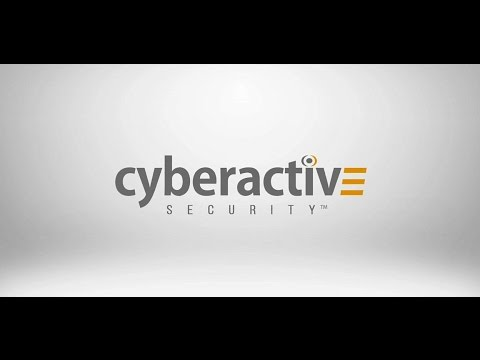 Cyber Security Skills Employers Want