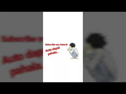 NAIF - POSESIF ORIGINAL VIDEO