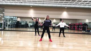 Download Video Wow. // Post Malone // Turn Up Dance Fitness MP3 3GP MP4