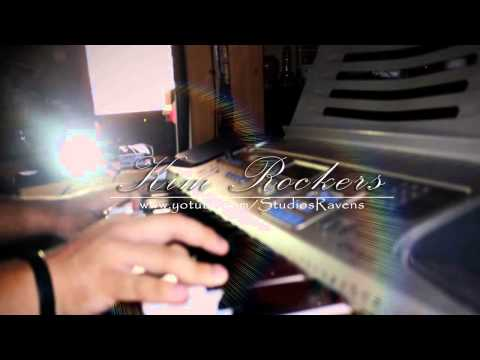 God Gave Me You By: Brian White( Piano Cover By; Kim Delos Reyes)