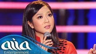 HÀ THANH XUÂN - QUA CƠN MÊ (HD exclusive pre-release clip from ASIA DVD 69)