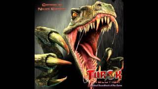 Turok Evolution soundtrack 5