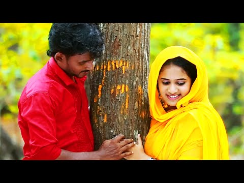 ഇതുപോലൊരു പ്രണയം | Malayalam Album Song 2016 | Calicut 143 Song Cinema | Sakariya Mullaparamb Album