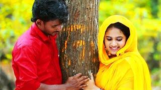 ഇതുപോലൊരു പ്രണയം | Malayalam Album Song 2016 | Calicut 143 Song Cinema | Sakariya Mullaparamb Album