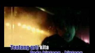 Download lagu Peterpan Mimpi Yang Sempurna MP3