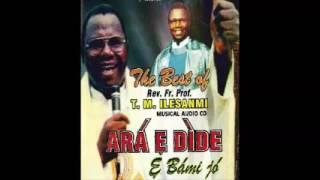 Ara E Dide - Disk 1