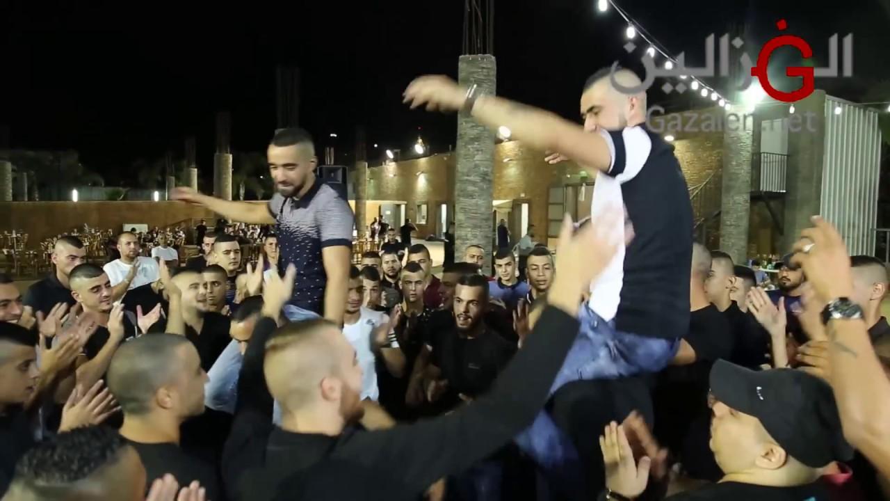 أنس طباش حماد المقبل حفلة علي الجبارين