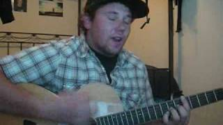 """Circus"" Britney Spears acoustic cover by: Cory Howard"