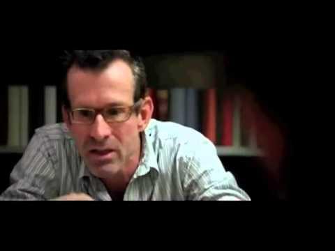 Скачать фильм через торрент невидимый 2007.