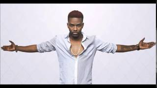 Konshens - Jah Never Leave My Side | KGN Riddim | Jan 2015