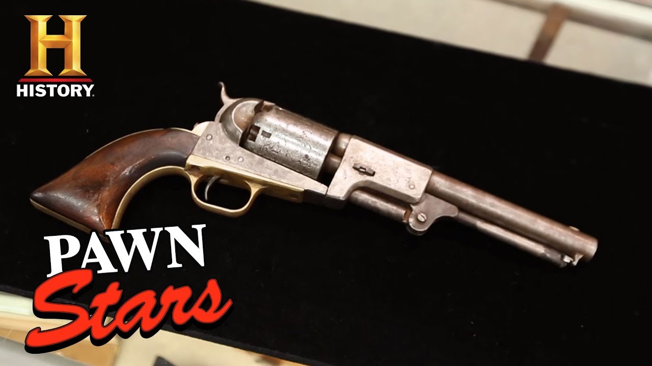 Colt 45 and lisa lipps - 2 3