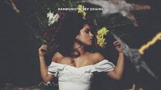 """Night Verses """"Harmonic Sleep Engine"""""""
