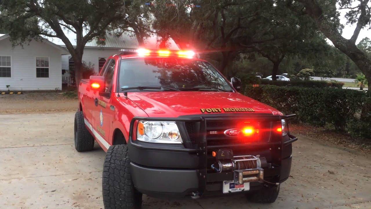 Feniex apollo 49 light bar fort morgan fire rescue 2855 youtube feniex apollo 49 light bar fort morgan fire rescue 2855 aloadofball Choice Image