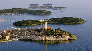 Молодежный отдых в Хорватии - Истрия. Цены на горящие туры в Хорватию(, 2014-07-18T14:04:03.000Z)