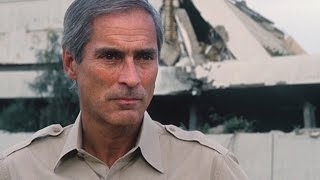 Preview: Remembering Bob Simon