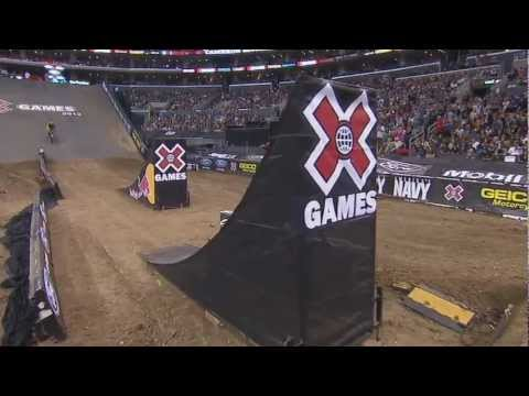 Extreme Sports HD | Discover Xtreme Sports 17