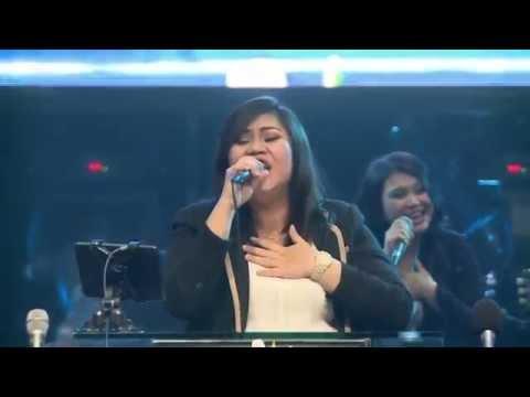 Bethany Nginden - Nyanyi Puji Tuhan