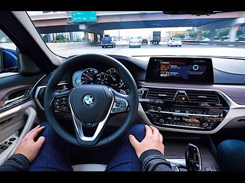 bmw-5-series-2017-self-driving-car-demonstration-real-roads-bmw-self-driving-car-carjam-tv