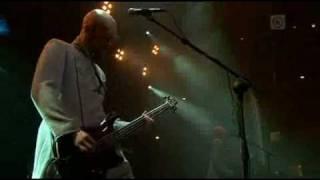 Apulanta - Ravistettava ennen käyttöä (Radio Rock Finlandia 2008)