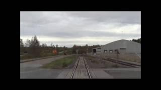 2016 09,25 Mustola Lappeenranta