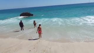Travel Diary   PRIVATE PLANE G4    How to take friends to Private Villa in Palmilla, Los Cabos on