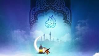 abduvali qori 31 alloh muhabbatining mezoni